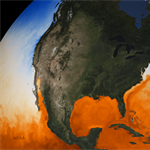 Agencies team up to accelerate Earth system prediction