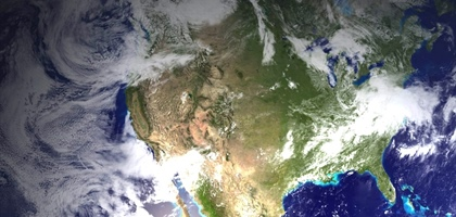 NOAA establishes new panel to guide sustained National Climate Assessment